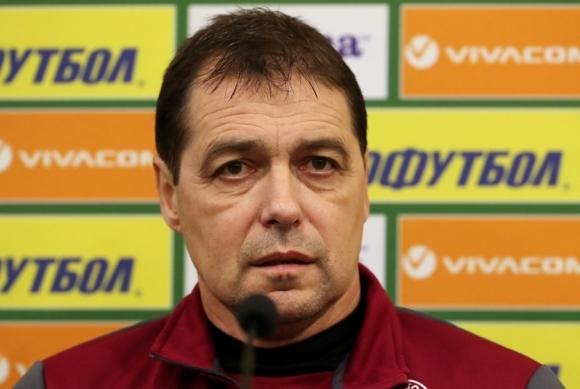 Хубчев доволен: Много сериозно отношение на всички, вече забравихме квалификациите (видео)
