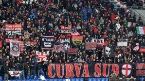 Нов заем ще реши проблема на Милан?
