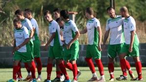 Кариана завърши полусезона с победа в Левски