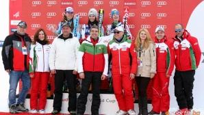 Банско отново е ски-курорт номер 1 на България