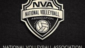 Най-после! В САЩ стартира Националната волейболна асоциация по подобие на НБА