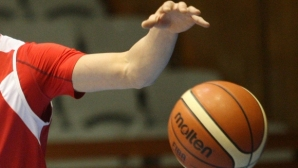 Спешъл Олимпикс България, БФБ и НБЛ се включват в Европейската баскетболна седмица