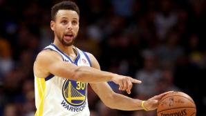 Звезда от НБА предлага онлайн уроци по баскетбол срещу $90