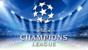 Шампионската лига на живо, ПСЖ громи Селтик (гледайте тук)