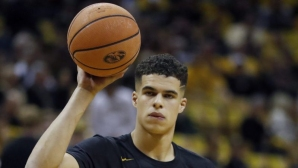 Обещаващ талант в баскетбола получи тежка контузия