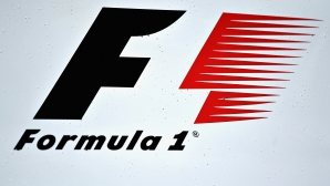 Край на една ера: Формула 1 с ново лого