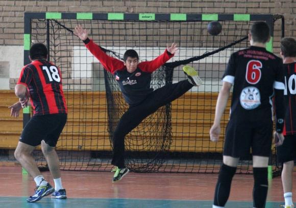 Четвъртфиналите за Купата на България бяха изтеглени