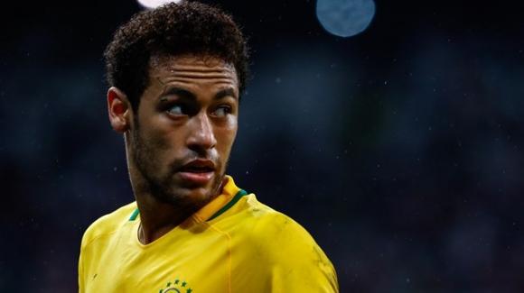 Неймар: Футболният свят отново уважава Бразилия, готови сме за титлата