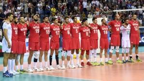 България в една група със световния шампион Полша на Мондиал 2018