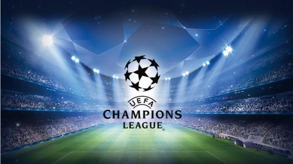 Резултат с изображение за Шампионска лига
