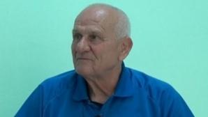 Люпко Петрович напусна виетнамския си отбор