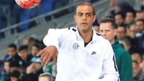 Уволниха треньора на Георги Костадинов в Макаби