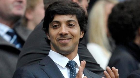 """Добре дошли в """"лудия"""" свят на най-богатия собственик на футболен клуб"""
