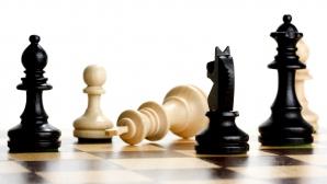 Над 100 състезатели участваха на турнир по ускорен шахмат във Варна