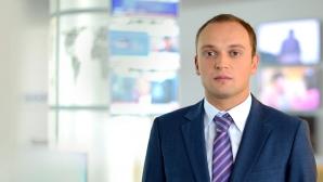 Емил Здравков стана международен съдия