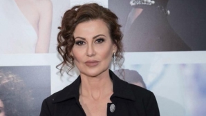 Илиана Раева е БГ модна икона на годината