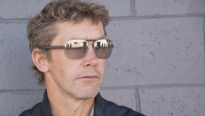 Мотоциклетна легенда се завръща на пистата на 48 години