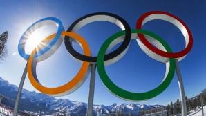 МОК завърши повторната проверка на пробите от Олимпиадата в Торино 2006, няма положителни резултати