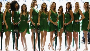 Формула 1 може и да се сбогува с красивите момичета на старта