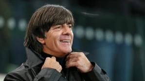 Германският национален отбор ще се настани край Москва по време на Световното