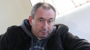 Мъри: Преговарям с няколко клуба, но Ростов не е сред тях