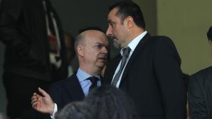 Шефовете на Милан посегнаха на традицията