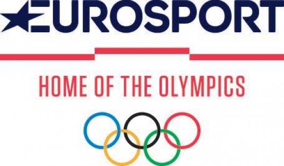 Евроспорт е новият дом на Олимпийските игри в Европа