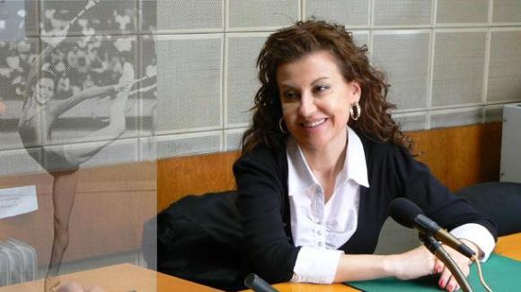 Илиана Раева: Любовта на хората е най-голямата ни награда, по-голяма от медала в Рио