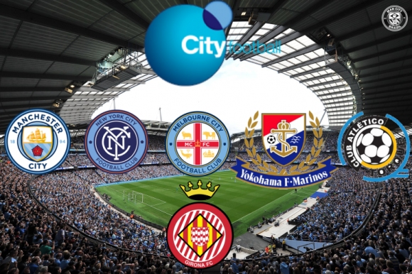 """Манчестър Сити и """"диснификацията"""" на футбола"""