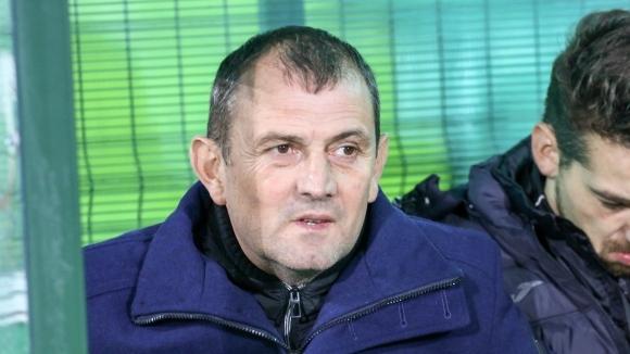 Двама от Славия ще играят във Втора лига