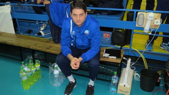 Северин Димитров: Не справихме с посрещането