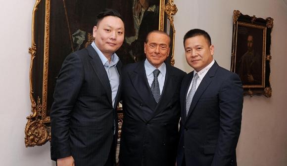 Прокуратурата рови в сделката за Милан, твърдят в Италия