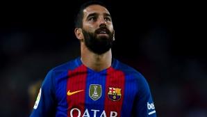 Определиха най-лошите трансфери в историята на Барселона