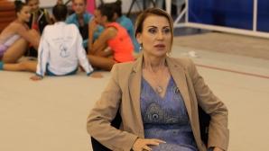 Илиана Раева: Започнахме отлично годината