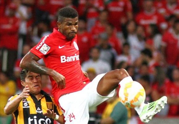 Белчев разреши на ново попълнение да удължи престоя си в Бразилия