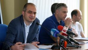 """Тръст """"Синя България"""": Никой не заслужава подкрепа"""
