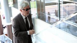 Вальо Михов: Любо е направил много за България, но фаворит за нов президент е Боби
