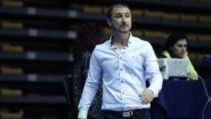 Асен Николов: Трябва да сме психически устойчиви