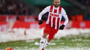Динамо (М) избира между Мишо Александров и руски национал от Бундеслигата