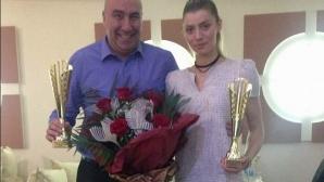 Волейболът обра наградите в Казанлък за 2017 година