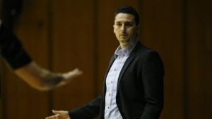 Мануел Марков: Ще се борим