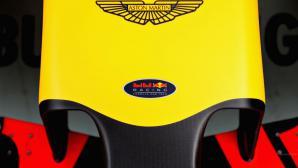 Косуърт с възможно завръщане във Формула 1