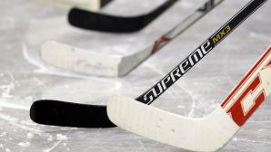 """България ще се стреми да запази мястото си в група """"А"""" на Дивизия III на Световното по хокей"""