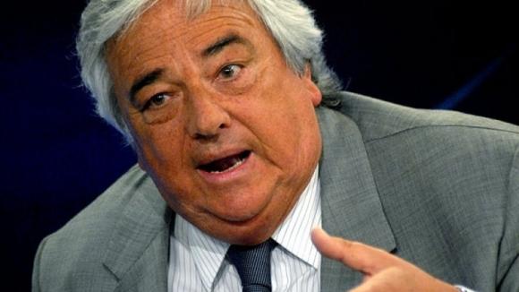Аржентина отказа да екстрадира в САЩ бивш генерален секретар на КОНМЕБОЛ