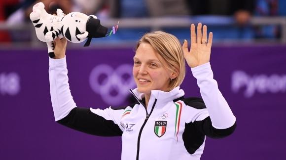 Класиране по медали след третия ден на Олимпиадата