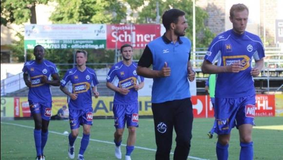Нова вълна родни треньори напира от Европа - българин селектира най-големите таланти на Австрия