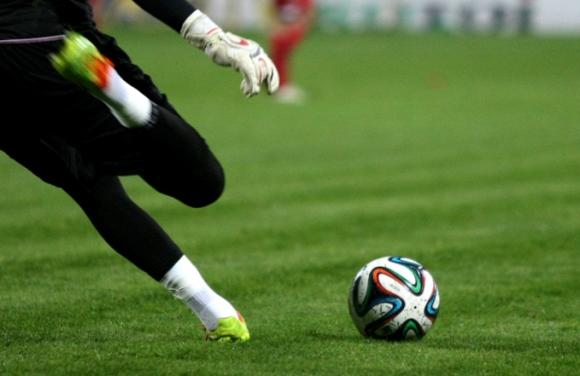 Най-абсурдният коефициент, който сте виждали, бе регистриран за мач в Гърция