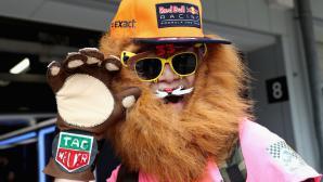 Нови индикации за Гран При на Холандия във Формула 1