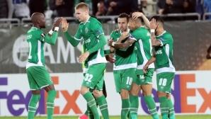 Лудогорец ще разваля българската прокоба срещу Милан