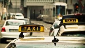 Разследват играчи на клуб от Висшата лига за кражба на такси
